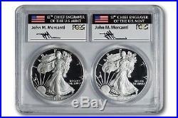 1986-s Pf70DCAM american silver eagle 30th anniversary set