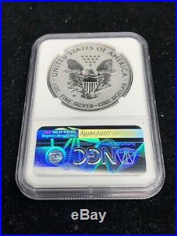 2019 Pride of Two Nations 2pc Set NGC PF70 Early Releases Flags Label