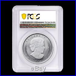 2019 U. S. Mint Pride of Two Nations 2-Coin Set PR-70 PCGS (FD) SKU#195546