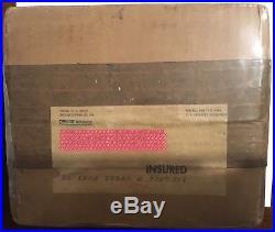UNOPENED Shipping Box FIFTY 1962 Proof Sets Original U. S. Mint Sealed Box of 50